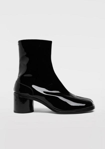 Maison Margiela Boots Kate&You-ID5910