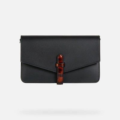 Geox Clutch Bags Kate&You-ID3287