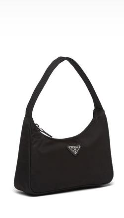 Prada - Shoulder Bags - for WOMEN online on Kate&You - 1NE515_2DH0_F0002 K&Y9967