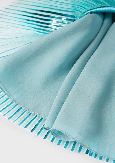 Giorgio Armani Long dresses Kate&You-ID2015