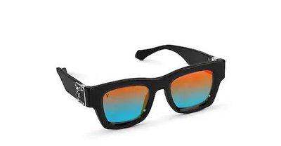 Louis Vuitton Sunglasses Kate&You-ID3428