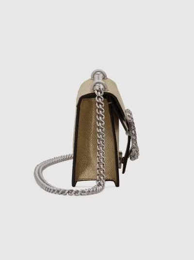 Gucci - Shoulder Bags - for WOMEN online on Kate&You - 499623 EYZBX 8089 K&Y12052