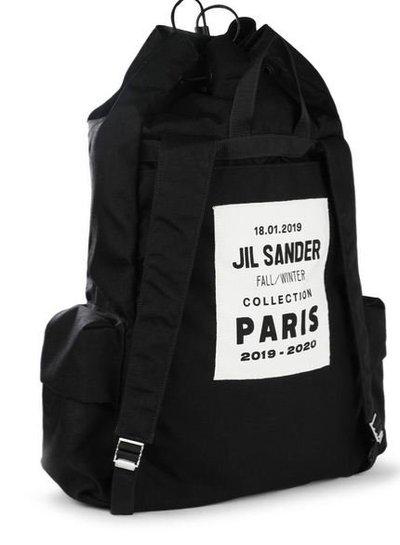 Рюкзаки и поясные сумки - Jil Sander для МУЖЧИН онлайн на Kate&You - - K&Y4502