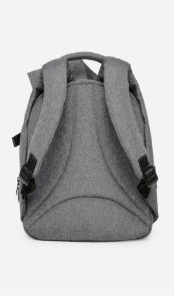 Рюкзаки и поясные сумки - Côte&Ciel для МУЖЧИН онлайн на Kate&You - 28492 - K&Y7078