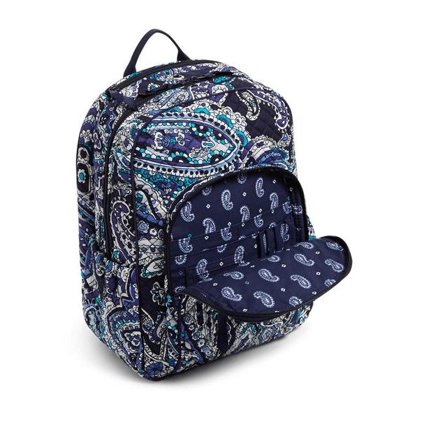 Vera Bradley - Backpacks & fanny packs - for MEN online on Kate&You - 22597P57 K&Y5418