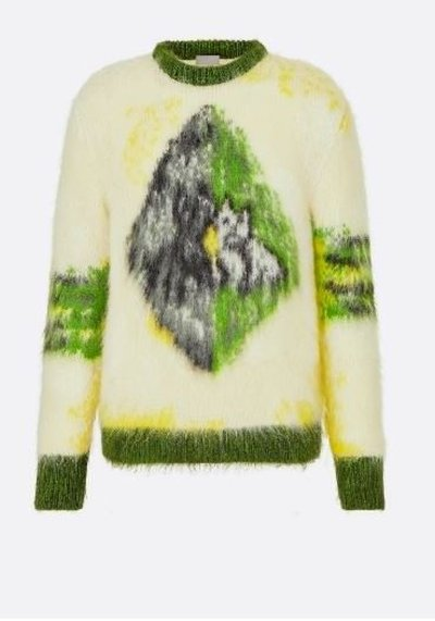 Dior Jumpers Kate&You-ID11375