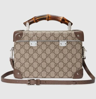 Gucci - Tote Bags - for WOMEN online on Kate&You - 588351 9VEFW 8358 K&Y10893