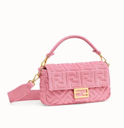 Fendi - Mini Borse per DONNA online su Kate&You - 8BR600ABHRF1AQA K&Y6303