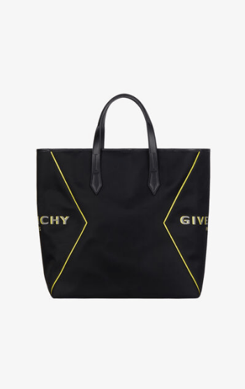 Givenchy Borse tote Kate&You-ID6967