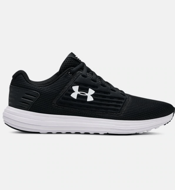 Under Armour Trainers Kate&You-ID6978