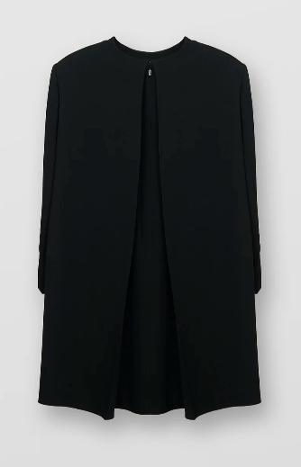 Chloé - Short dresses - for WOMEN online on Kate&You - CHC20WRO07036225 K&Y10247