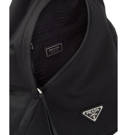 Prada - Shoulder Bags - for MEN online on Kate&You - 2VZ092_2DW3_F0002_V_OOO  K&Y11323
