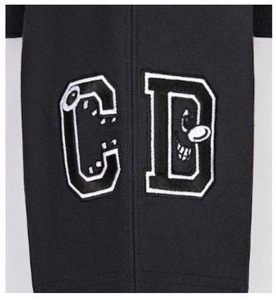 Dior - T-Shirts & Vests - for MEN online on Kate&You - 193J646A0554_C580 K&Y11217