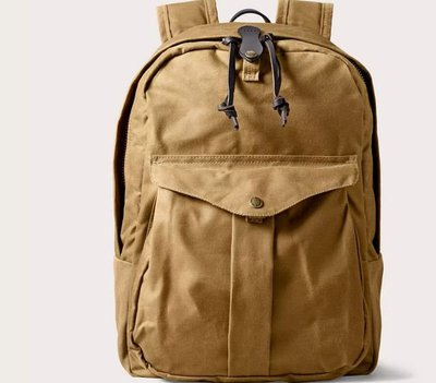 Filson Backpacks & fanny packs Kate&You-ID4405