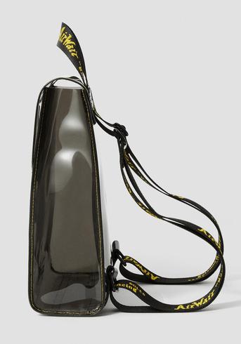 Dr Martens - Backpacks & fanny packs - for MEN online on Kate&You - AB053003 K&Y6477
