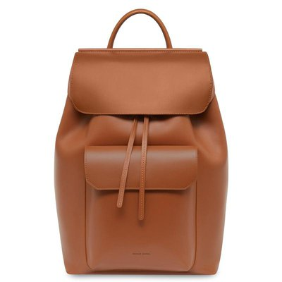 Mansur Gavriel Backpacks & fanny packs Kate&You-ID4715