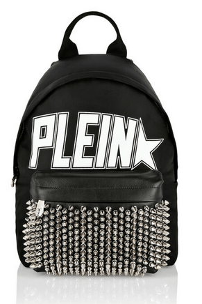 Philipp Plein Backpacks & fanny packs Kate&You-ID7827