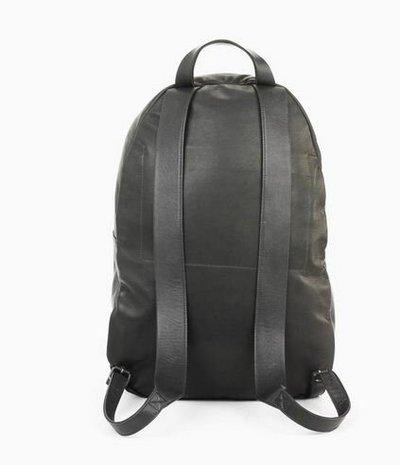 Рюкзаки и поясные сумки - Isaac Reina для МУЖЧИН онлайн на Kate&You - - K&Y4474