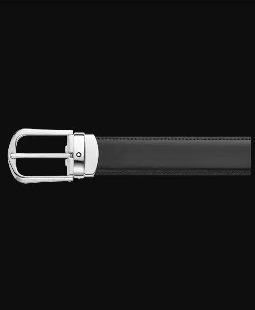 Montblanc - Belts - for MEN online on Kate&You - 114412 K&Y6780