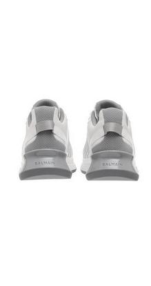 Balmain - Sneakers per UOMO online su Kate&You - TM1C212LMNRGDM K&Y6442