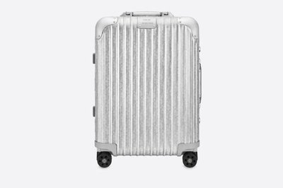 Dior Luggages Kate&You-ID10706