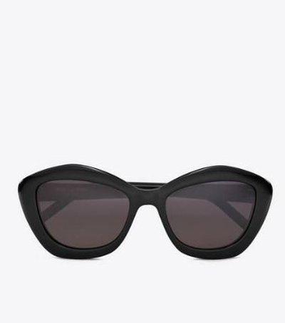Yves Saint Laurent Солнцезащитные очки SL 68 Kate&You-ID11899
