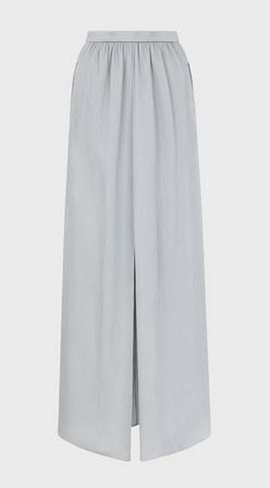 Длинные юбки - Giorgio Armani для ЖЕНЩИН онлайн на Kate&You - 0WHNN04ET024S1UC99 - K&Y9902