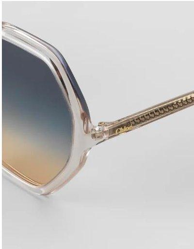 Chloé - Sunglasses - ESTHER for WOMEN online on Kate&You - CHC21SEK0008833 K&Y11113
