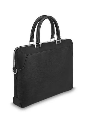 Сумки для ноутбуков - Louis Vuitton для МУЖЧИН онлайн на Kate&You - M51689 - K&Y6355