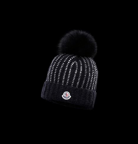 Moncler Hats Kate&You-ID5249