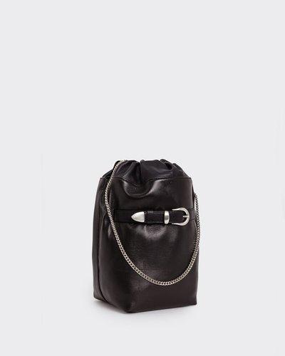 Iro Shoulder Bags Kate&You-ID4465