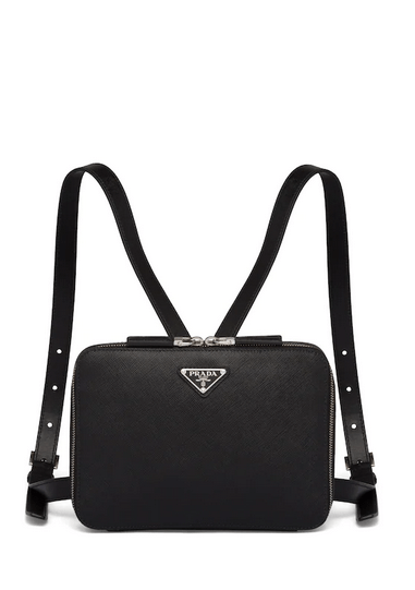 Prada Backpacks & fanny packs Kate&You-ID7815