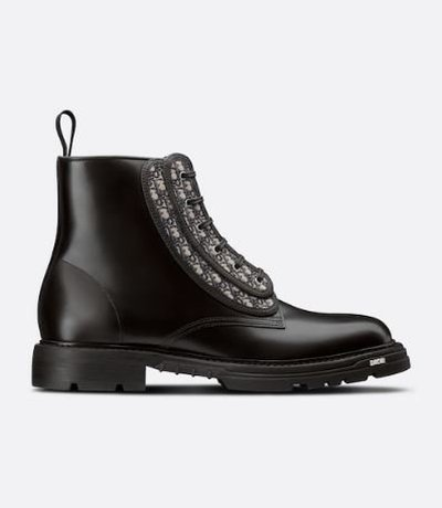 Dior Boots Kate&You-ID10851