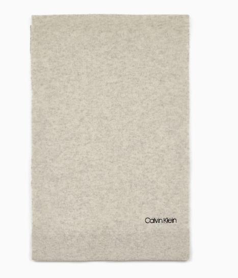 Calvin Klein Scarves Kate&You-ID5373