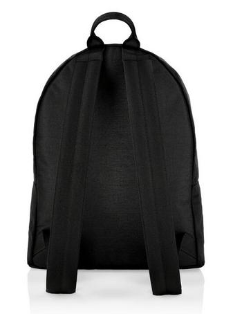 Philipp Plein - Backpacks & fanny packs - for MEN online on Kate&You - S20A-MBA0908-PTE003N_02 K&Y7825