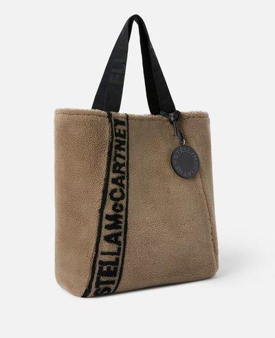 Stella McCartney - Borse tote per DONNA online su Kate&You - 581277W85449500 K&Y3816