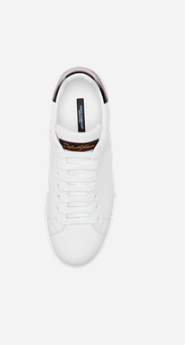 Dolce & Gabbana - Sneakers per UOMO online su Kate&You - CS1558AS84289697 K&Y9386