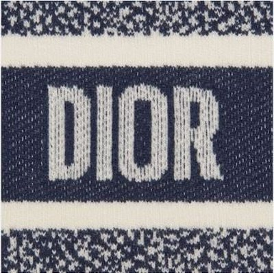 Dior - Sweatshirts & Hoodies - for WOMEN online on Kate&You - 123S06A4458_X0872 K&Y12191