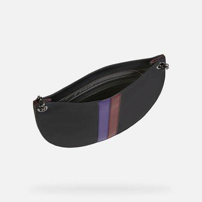 Миниатюрные сумки - Geox для ЖЕНЩИН онлайн на Kate&You - D94JNA00085C0241 - K&Y3649