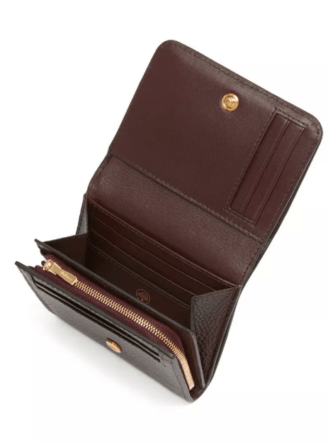 Mulberry - Wallets & Purses - for WOMEN online on Kate&You - RL5074-346K195 K&Y6777