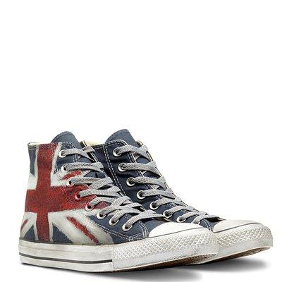 Converse - Sneakers per UOMO online su Kate&You - 168968C K&Y4941