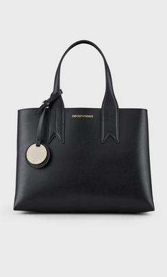 Emporio Armani Tote Bags Kate&You-ID9379
