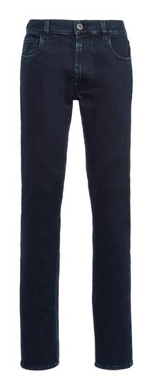 Prada Wide jeans Kate&You-ID9432