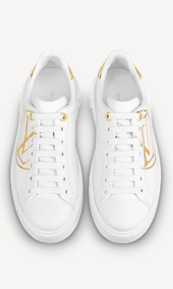 Louis Vuitton - Trainers - for WOMEN online on Kate&You - 1A8NI9 K&Y10313