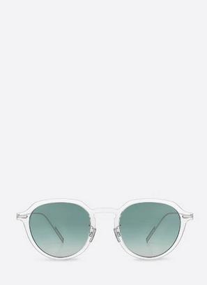 Dior - Occhiali da sole per UOMO online su Kate&You - DISAPEAR1_9008Z K&Y8063