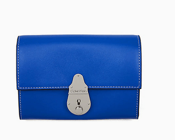 Calvin Klein - Portafogli per DONNA online su Kate&You - K60K605663 K&Y3366