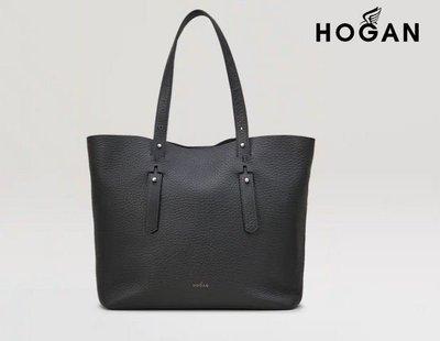 Hogan Borse tote Kate&You-ID3264