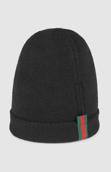 Gucci - Hats - for MEN online on Kate&You - 452398 4G498 1000 K&Y7006