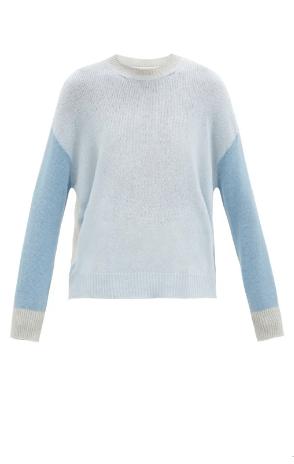Marni Sweaters Kate&You-ID8691