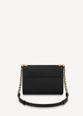 Louis Vuitton - Cross Body Bags - for WOMEN online on Kate&You - M57546 K&Y10602